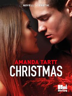 E-bok Christmas av Amanda Tartt