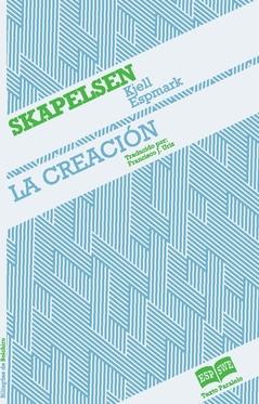 Skapelsen / La creación av Kjell Espmark