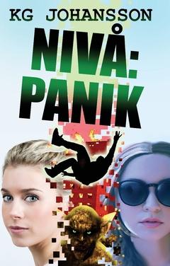 Nivå: Panik av KG Johansson
