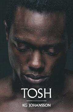 Tosh av KG Johansson